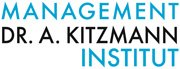 Anti-Ärgertraining (Management-Institut Dr. A. Kitzmann GmbH & Co. KG)