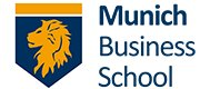 Digital Innovation Seminar and Silicon Valley Journey (Munich Business School)
